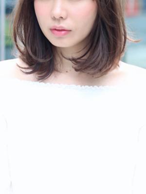 くみ(KUMI)