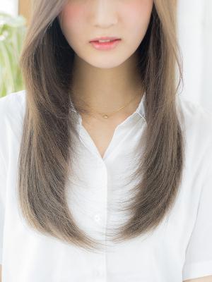 さおり(SAORI)