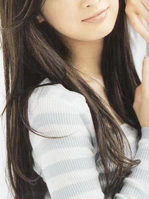 まいこ(MAIKO)02