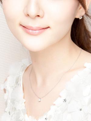 珠理奈(JURINA)02