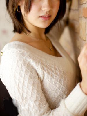 みさ(MISA)