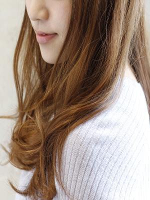 涼子(RYOUKO)02