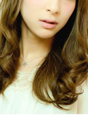 彩姫(SAKI)