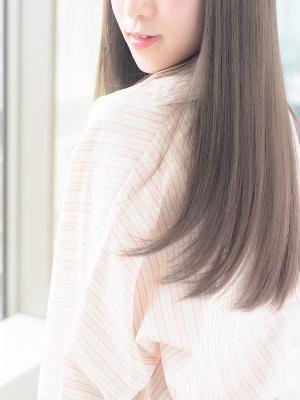 レイナ(REINA)02