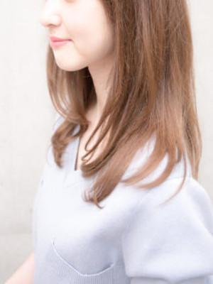 マリン(MARIN)02