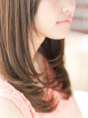 ゆう(YUU)02